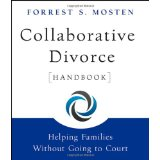 Collaborativfe Divorce